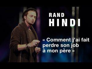 Rand Hindi - APM
