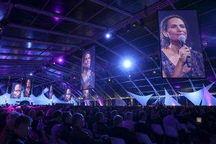 Clubs Apm : retour sur la Convention - apm.fr