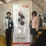 Bouchra et Siham - Apm - Hub Africa