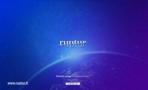 Ruptur - APM