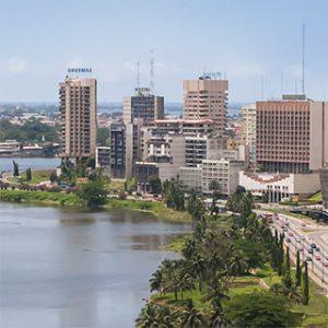 Abidjan, 1er club Apm d'Afrique de l'Ouest - apm.fr
