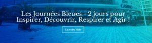 Journées Bleues - APM