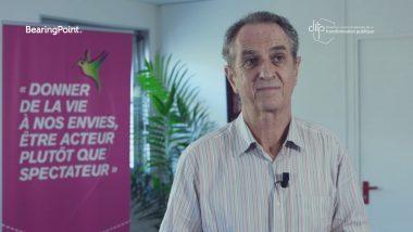 Transformation publique : doit-on faire évoluer le service public ? - apm.fr
