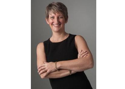 Industrie au féminin, Sylvie Guinard, Thimonnier - apm.fr