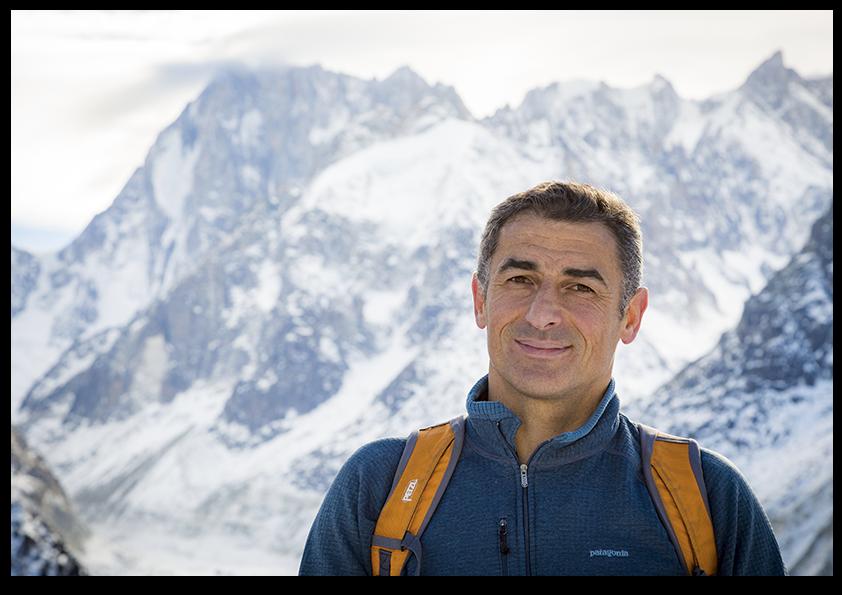 Apprendre de l'altitude : quand la montagne invite à repenser l'expression du leadership