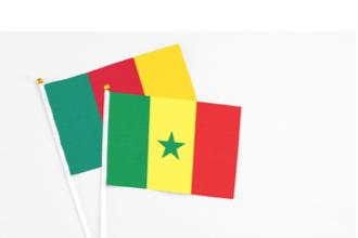 Entrepreneurs, création d'un 1er club Apm au Sénégal et d'un 2e club au Cameroun