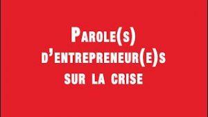 Entrepreneur-Apm-Rabasot - APM