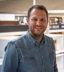 Parole d'entrepreneur sur la crise : Pierre-Yves Pasquier, Comerso